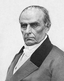 File:Daniel Webster.jpg