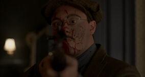 Richard harrow blood.jpg