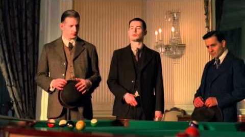 Boardwalk Empire Season 1 Clip 1- Episode 9