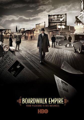 File:Season 5 poster C.jpg