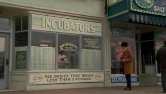 File:Baby-Incubators.png