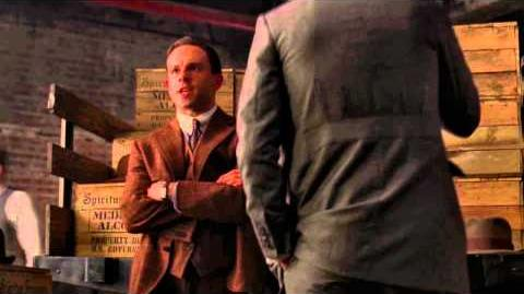 Boardwalk Empire Season 2 Preview- Episode 22