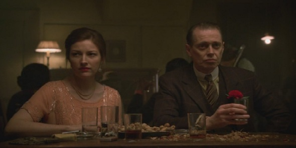 File:Margaret-nucky-home.jpg
