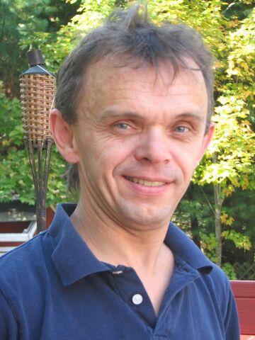 File:Cezary Skarzynski.jpg