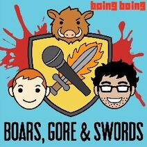 BGaS Logo