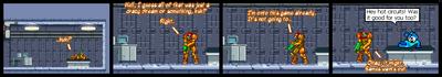 Metroid375