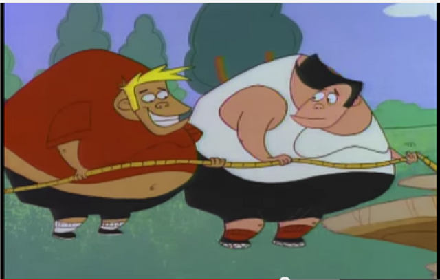 File:Bobby's World Giants.png