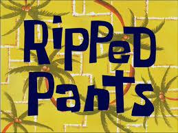 Pantalones Rotos.jpg