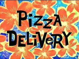 5a Pizza Delivery.jpg