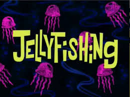 3a Jellyfishing.jpg