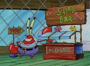Archivo:Salad Bar.jpg
