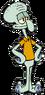Calamardo Tentáculos de Bob Esponja.png