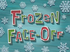 Frozen Face-Off Title Card.png