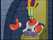 Archivo:Kingkrabs.jpg