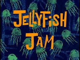7b Jellyfish Jam.jpg