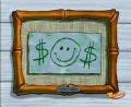 Primer dolar de don cangreo.jpg