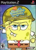 170px-Spongebob-bikinibottom.jpg