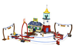 LegoMrs.Puff'sBoatingSchool