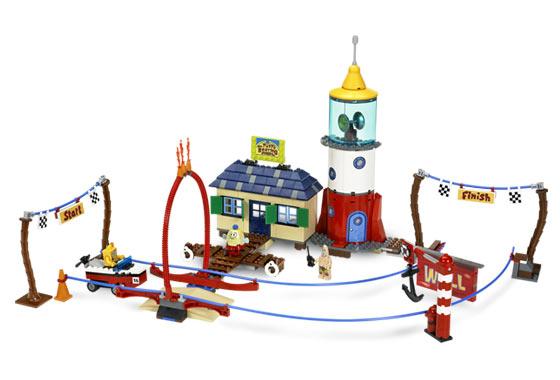 Archivo:LegoMrs.Puff'sBoatingSchool.jpg