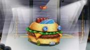 180px-Burgermobil