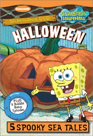Spongebob-halloween-video-dvd.jpg