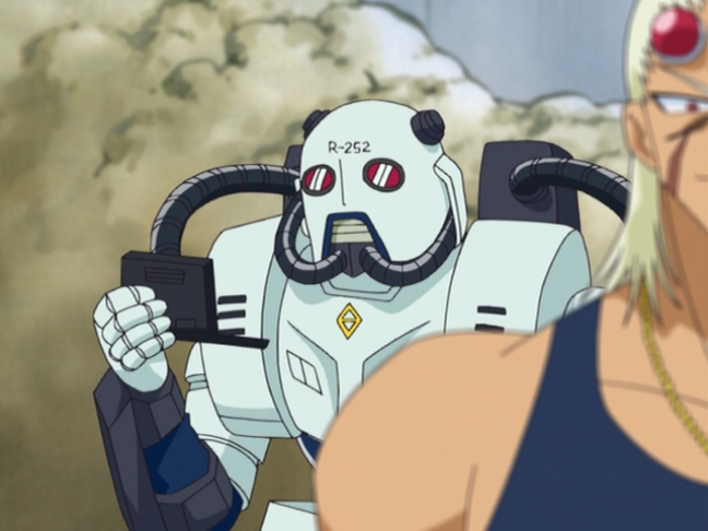 File:Cyber Soldier.PNG