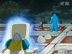 Episode 66 Screenshot