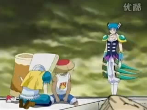 File:Episode 67 Screenshot.PNG