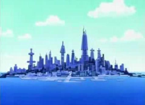 File:Cyber city 2.JPG