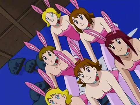 File:BunnyGirls.png