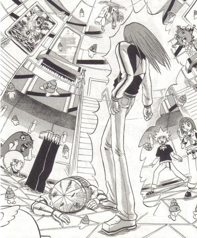 File:Manga257.png