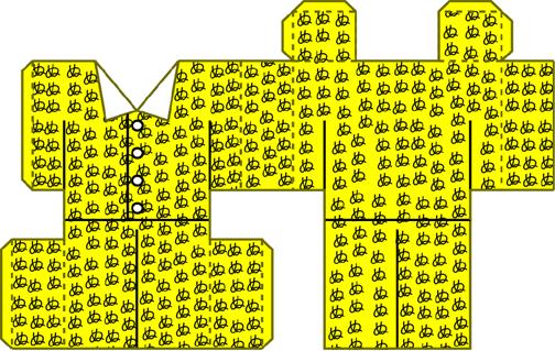 File:Tokoro Tennosuke Nu Pajamas Papercraft.PNG