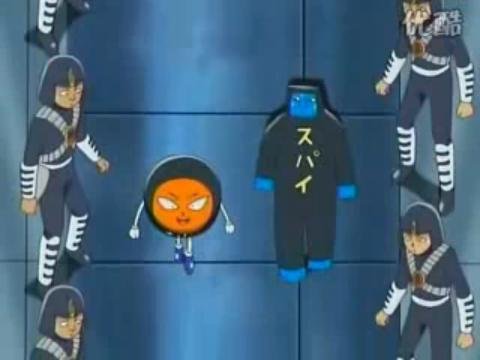 File:Episode 18 Screenshot.PNG
