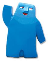 File:Jelly Jiggler Jankenbo Puppet.PNG