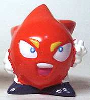 File:Don Patch Jankenbo Puppet.PNG