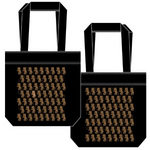 Prukogi Tote Bag