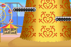 File:BHT Stage - Climb High Tower.PNG