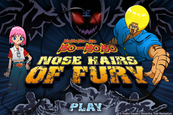 File:Bo-bobo Nosehairs of Fury.PNG