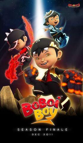 File:349px-BoBoiBoy Season Finale Poster 2011.jpg