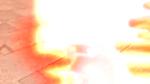 Vlcsnap-2014-04-16-16h01m21s41