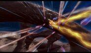 BoBoiBoy Lightning (55)
