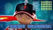 BoBoiBotThunderstormPromo