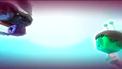 Vlcsnap-2013-04-09-19h14m18s137