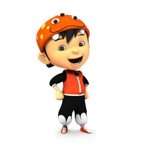 File:Boboi boy.jpg