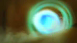 Vlcsnap-2013-06-29-09h35m58s43