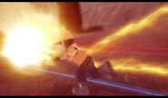 BoBoiBoy Lightning (54)
