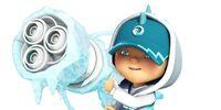 BoBoiBoy Ice/Gallery