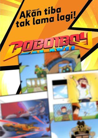 Fail:BoBoiBoy Galaxy Comic Book.jpg
