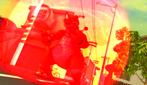 Vlcsnap-2012-07-22-14h10m27s186