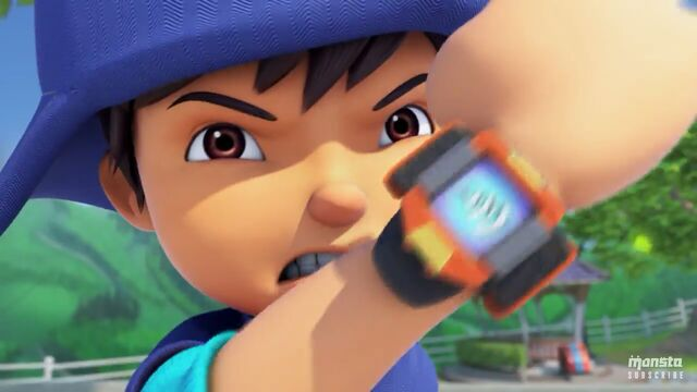 Fail:BoBoiBoy Galaxy Teaser - 15.jpg